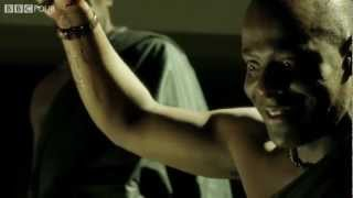 After the Assassination - Julius Caesar - BBC Four