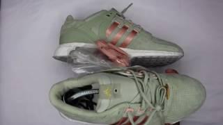 concepts x adidas eqt boost 93 16
