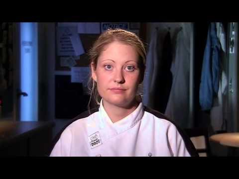 Hells kitchen season 14 episode 15 4 chefs youtube for Hell s kitchen season 15 episode 1