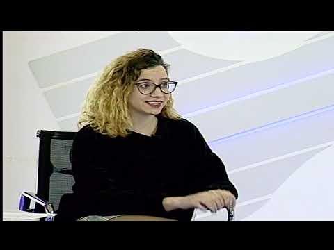 La Entrevista de Hoy  Vicente Jairo 12 02 19