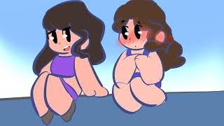 Moto Moto [Meme]