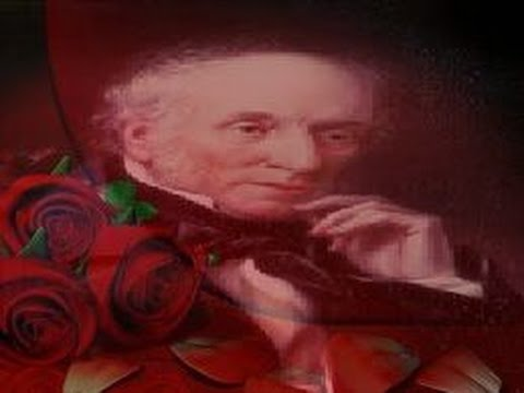 """Poetry Analysis 54: """"I Wandered Lonely as a Cloud"""" by William Wordsworth"""