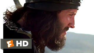 Jesus Christ Superstar (1973) - This Jesus Must Die Scene (3/10) | Movieclips