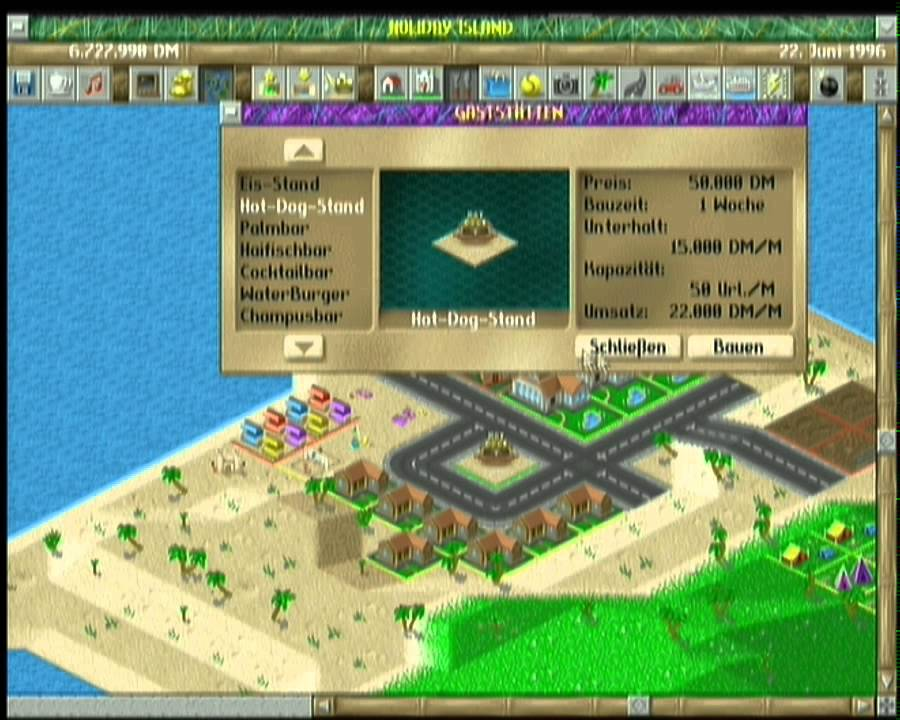 How to Play Classic PC Games in Windows 7