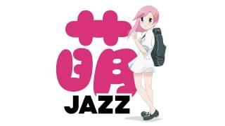Moe Jazz Dreamer (BOSSA NOVA ver.)