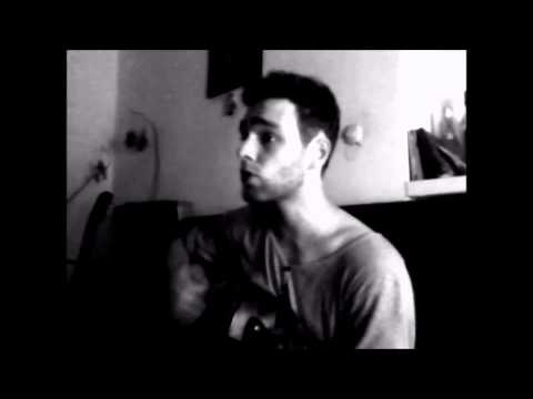 Good Girl Gone Bad by Tarrus Riley and Konshens (Cover)
