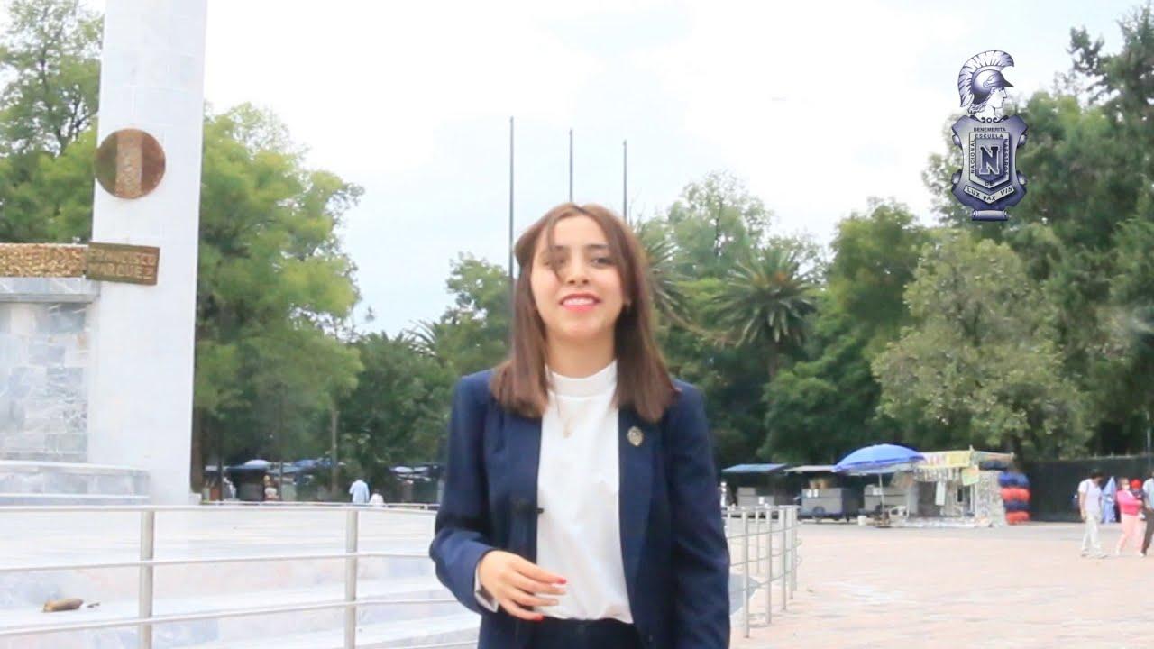 Download Video Presentación grupo 2°12 B.E.N.M.