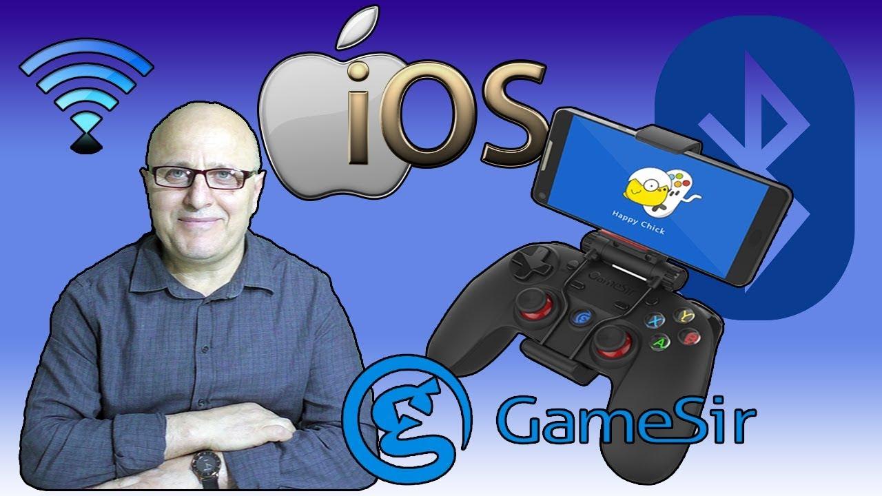 Yok Boyle Oyun Kolu Telefon Bilgisayar Ps3 Tv Box La Oyun Keyfi Youtube