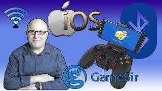 YOK BÖYLE OYUN KOLU TELEFON BİLGİSAYAR PS3 TV BOX'LA OYUN KEYFİ