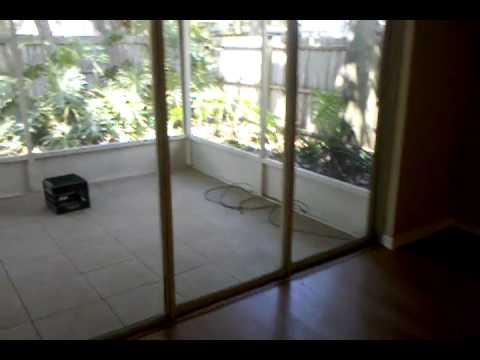 Home for rent Brandon FL  Joe Creasy