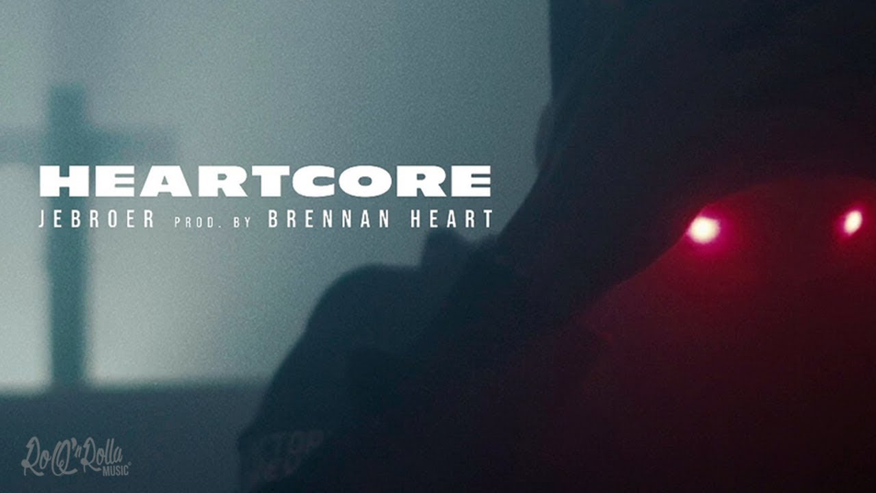 Heartcore Stream