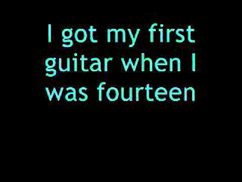 Waylon Jennings-Amanda Lyrics