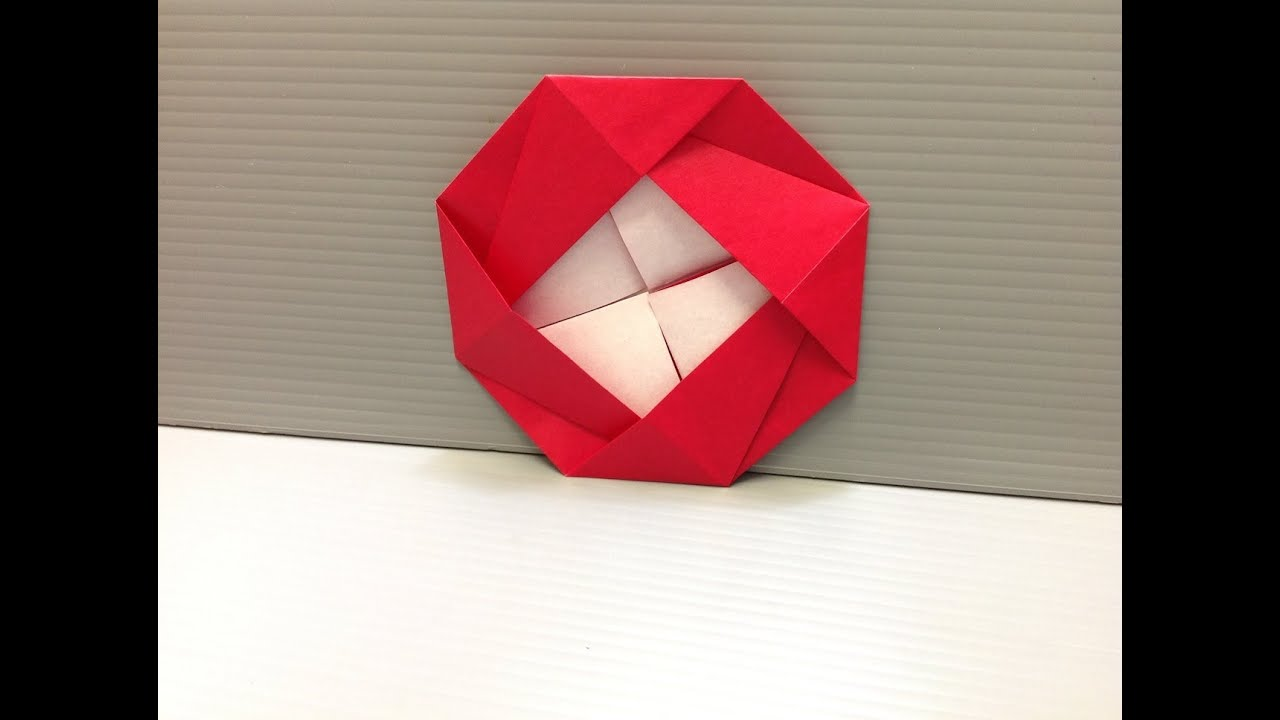 What does origami have to do with physics? - The University of Sydney | 720x1280