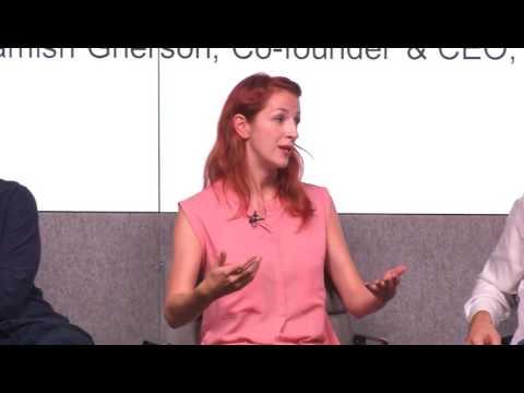 E-Wellness & Technology Trends - Part 3