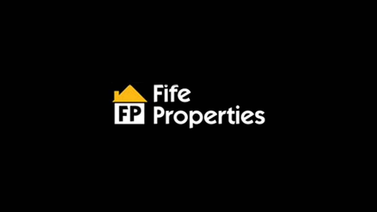 67 The Castings Dunfermline 4 Bed House For Sale Fife Properties