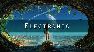 San Holo - Light (Beau Collins Remix) [Electronic bitbird]