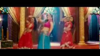 Fakta Ladh Mhana [2011] - Item song.avi