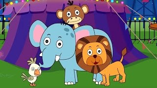 🐰😂 Nursery Rhymes Playlist for Children: Animal Songs & More Kids Songs  Songs for Babies