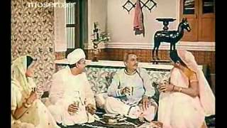 Tanariri (1975) - BEST CLASSICAL GUJARATI MOVIE - Part 6