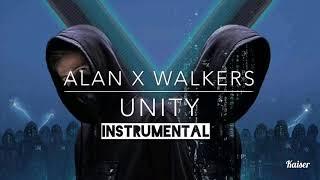 Unity instrumental ringtone - alan ...
