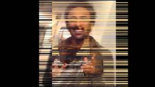 new Eriteran song Andit Okbay( መትዓቢተይ) 2013