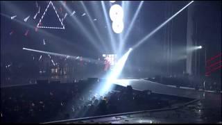 Video [SHINHWA] 15th Anniversary Concert - Brand New download MP3, 3GP, MP4, WEBM, AVI, FLV Agustus 2018