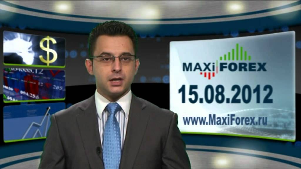 прогноз евро доллар форекс