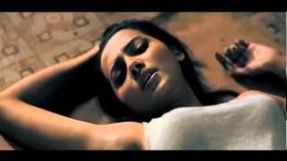 Satya 2  OFFICIAL TRAILOR 2  Hindi Movie Trailer 2 2013]