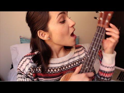 city of stars ukulele pdf