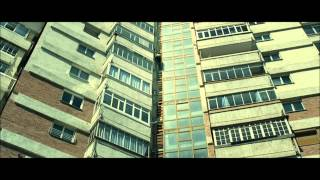 DJ Smash & DJ Vengerov - Только вперед