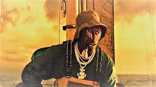 Lil Yachty - Get Dripped (feat. Playboi Carti) Instrumental