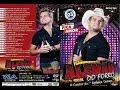 Alemão do Forró DVD 3 Completo Ao Vivo em Colatina
