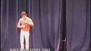 breck-dance-byy-doryn