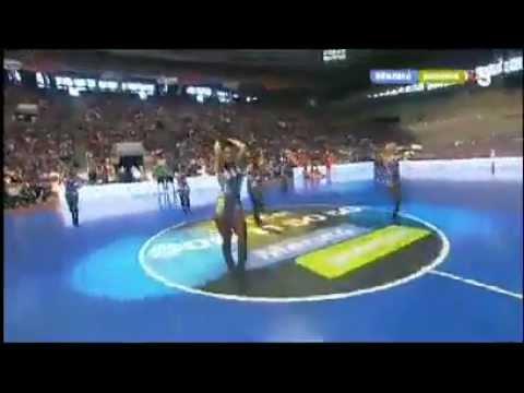 Barcelona Pep vs Barcelona Tito part 2