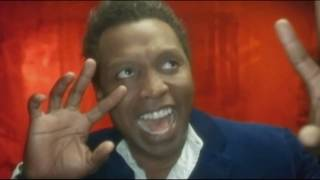 Download Dr Alban vs Haddaway - I love the 90´s HD 1080p MP3 song and Music Video