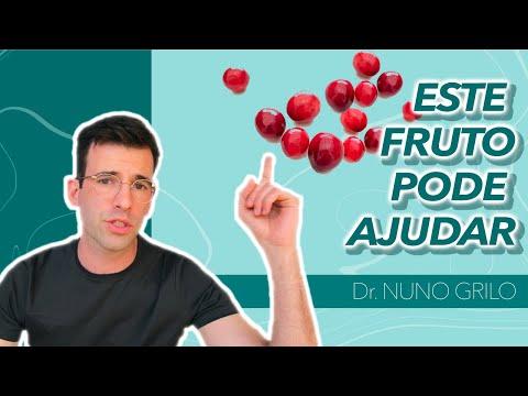 Dr Nuno Grilo