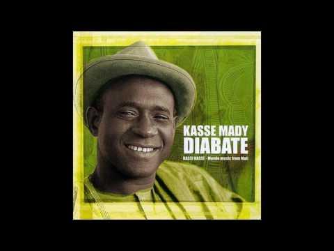 Kasse Mady Diabate-Balomina Mwanga