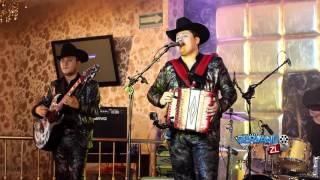Edicion Especial - El Doble R (En Vivo 2016)