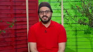 Bachon Ki Dunya - Season 1 Episode 20