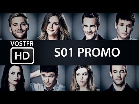 Friends with Better Lives S01 Promo VOSTFR (HD)