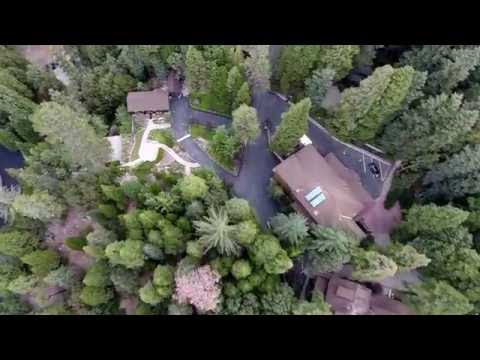 the-church-of-scientology-cult's-gold-base-drone-video---dji-phantom-4-flight-1