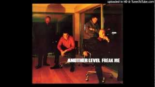 Another Level - Freak Me (Blacksmith R&B Radio Rub) (1998)
