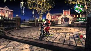 Xbox 360 Longplay [030] Bully Scholarship Edition (Part 2 of 1…