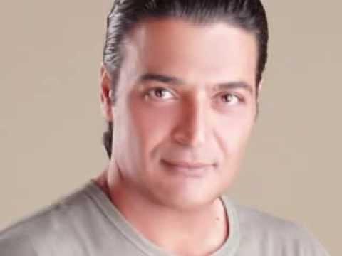 Hamid El Shari - Lailah I حميد الشاعري - ليلاة