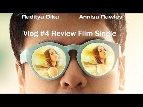 Review Film Single Radityadika