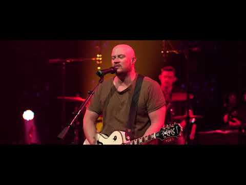 Flatirons Community Church - Kenny Chesney - Everything's Gonna Be Alright