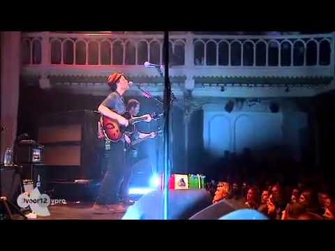 The Lumineers - Live at Paradiso, Amsterdam 26/02/2013 (Full Concert)