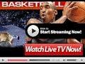 Raptors 905 VS Austin Toros Spurs USA: NBA D League (Live)