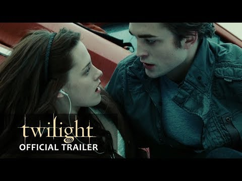 twilight full movie free fmovies