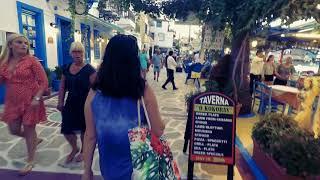 Samos, Greece - 2018 - A trip to remember
